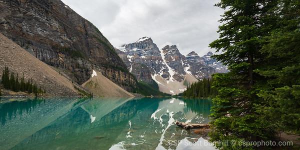 6-29-18 Day2 Banff