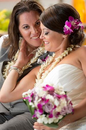 150919 Nicole Berning & Vanessa Valletta