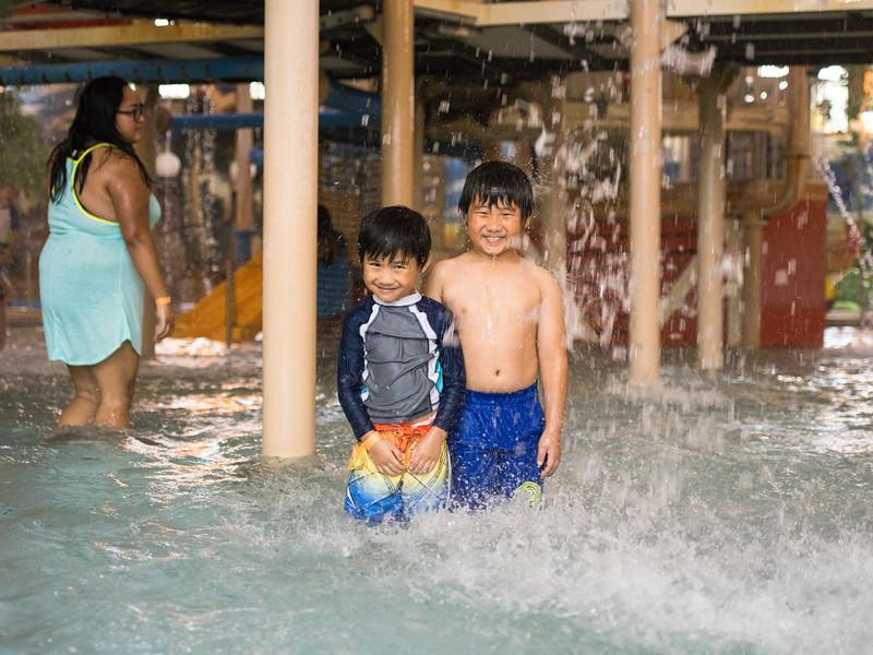 Country_Springs_Waterpark_Kennel-4651.jpg