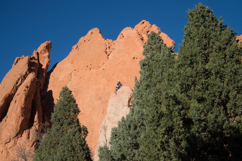 Colorado-Springs-Victoria-Bary-0175.jpg