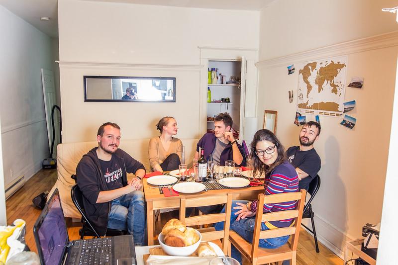 2017-01-14 Repas mensuel #1 chez moi-0010.jpg