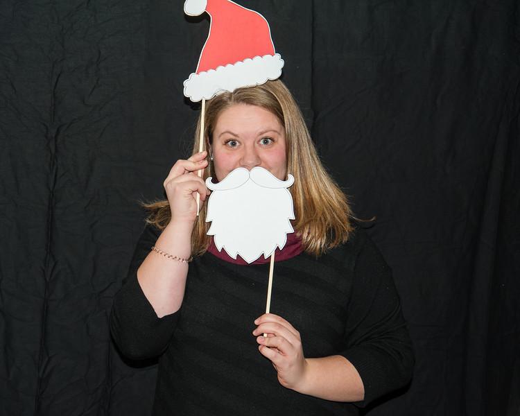 2018 HOH Christmas Booth (1).jpg