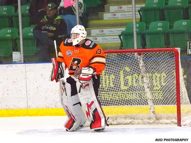 Okotoks Oilers vs Lloydminster Bobcats AJHL Oct 28 (27).jpg