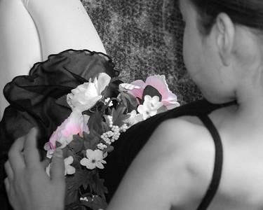 Mela Ballet Recital 2010