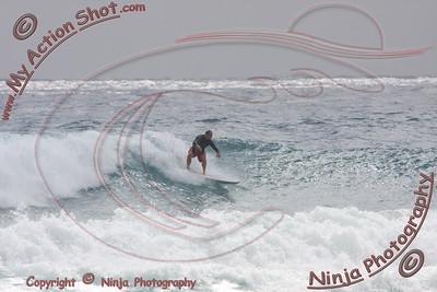 2008_04_16 (10-11) - Surfing - Delray Beach