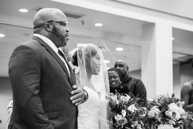 Additional-Edit-Brianna-Gene-Wedding (3 of 23).jpg