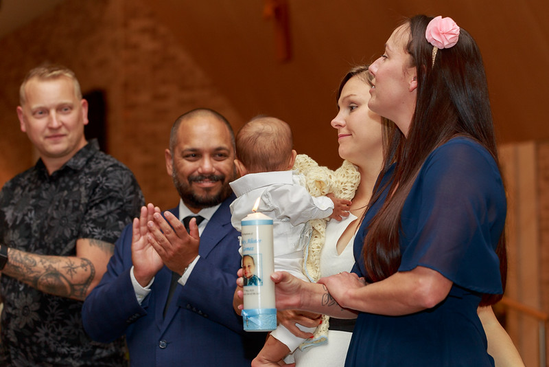 FinleyBaptism_small (67 of 127).jpg