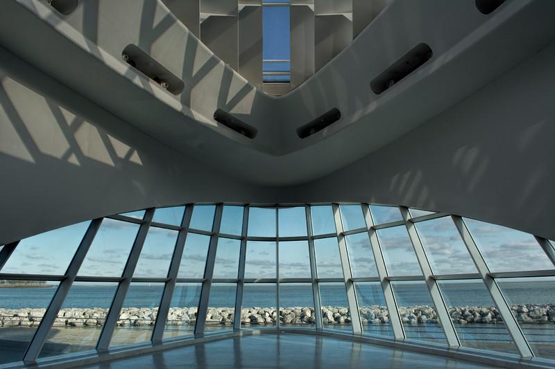 Z_CalatravaDec2018 009a.jpg
