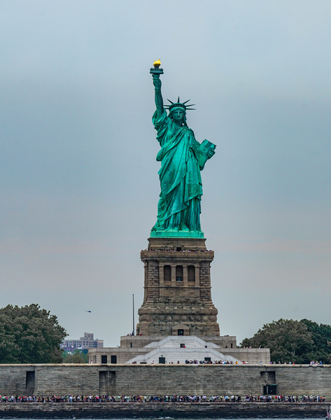 Miss US Liberty 1.jpg