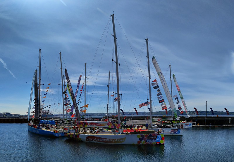 Yacht Race Boats Bell Harbor April 2016_Hdr_Nw.jpg