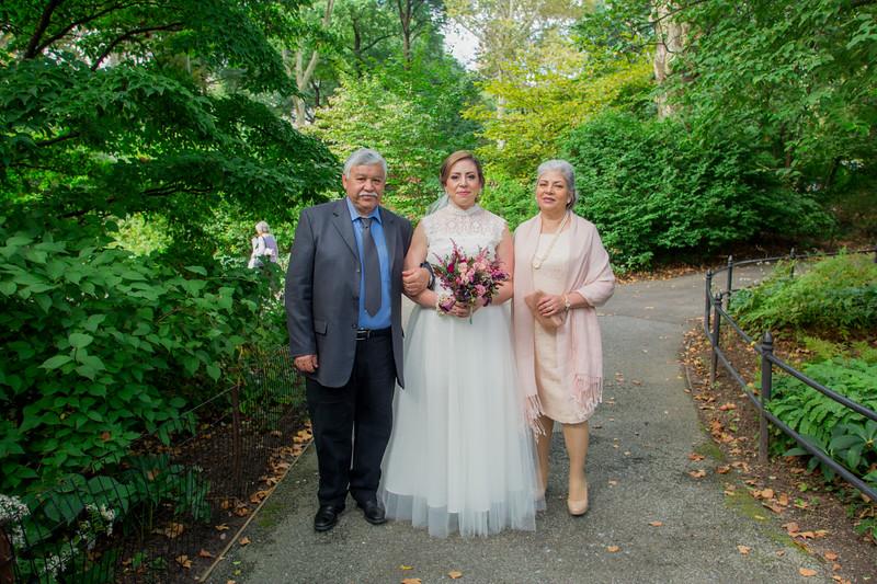 Central Park Wedding - Cati & Christian (29).jpg