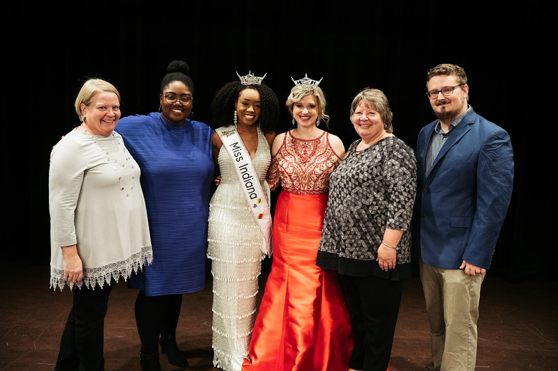 20191027_Miss ISU Pageant-7605.jpg