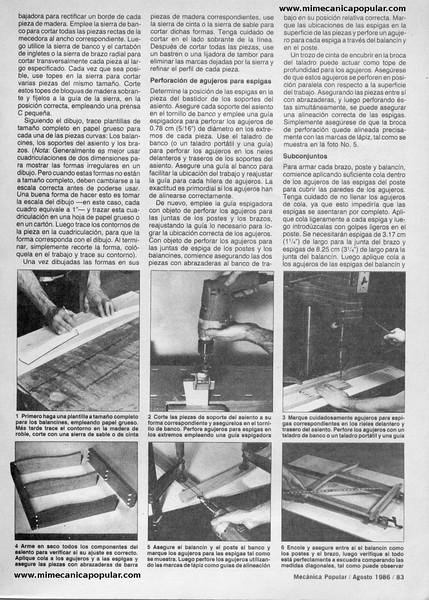 construya_mecedora_agosto_1986-0002g.jpg