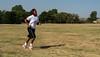 Baseline to Baseline Training Camp 2013 (63 of 252)
