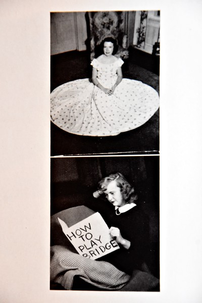1950a.jpg