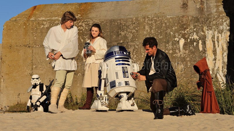 Star Wars A New Hope Photoshoot- Tosche Station on Tatooine (411).JPG
