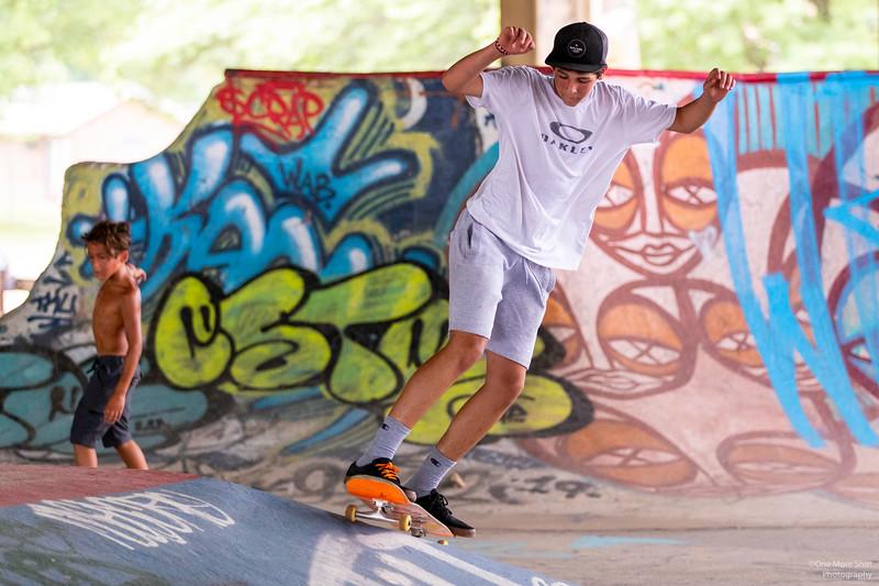FDR_Skate_Park_Test_Shots_07-30-2020-38.jpg