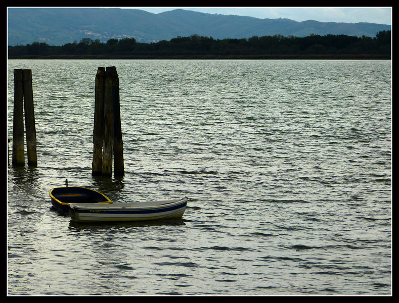 2012-11 Castiglione 055.jpg