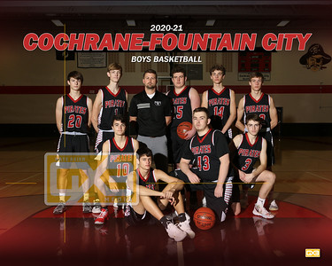 C-FC boys basketball BBB2021