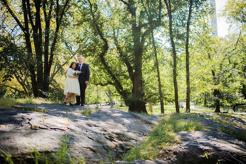 Max & Mairene - Central Park Elopement (269).jpg