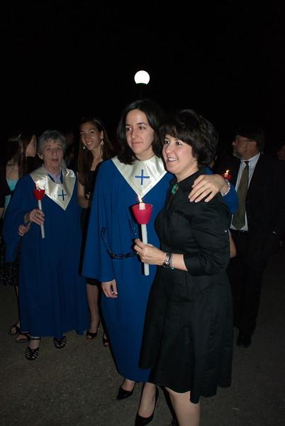 2010-04-04-Holy-Week_069.jpg