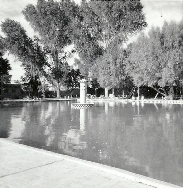 twin lakes 1.jpg