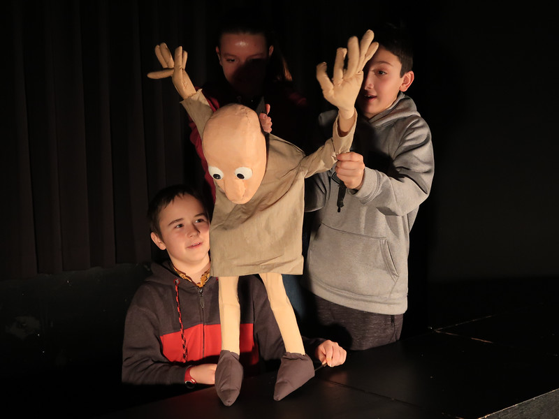 Puppeteering Jan 2017-12.jpg