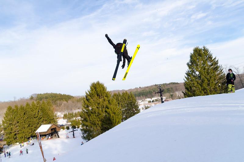 Big-Air-Practice_2-7-15_Snow-Trails-111.jpg