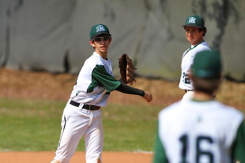 Ransom Baseball 2012 36.jpg
