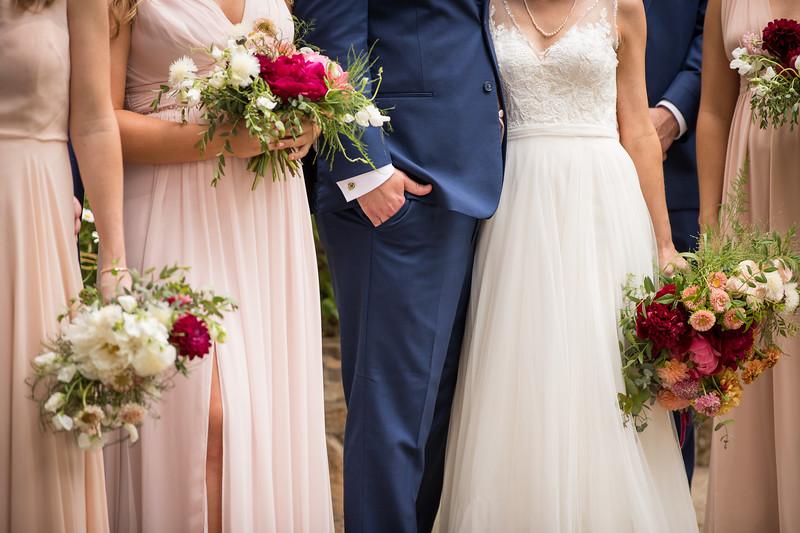 Bridal Party-543-2836.jpg