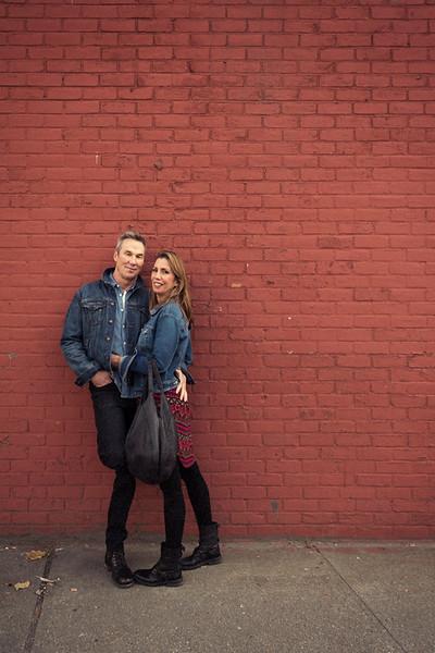 JHS_3699NYC-Edit.jpg