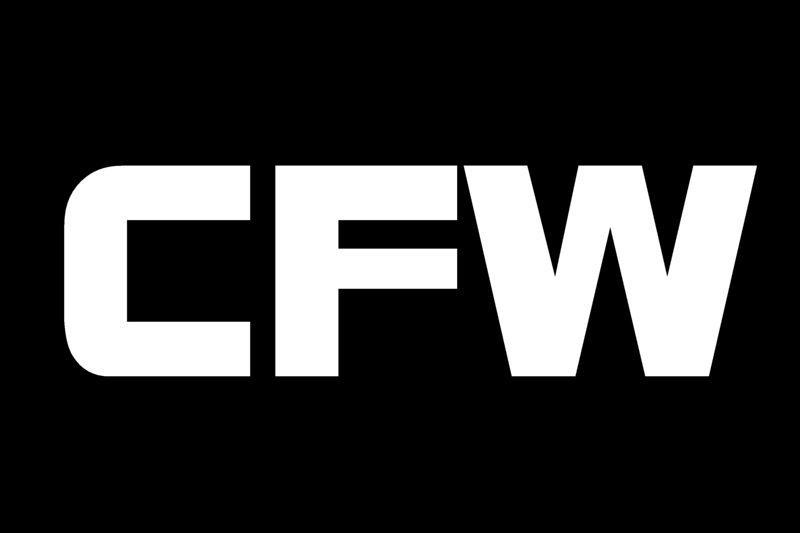 CFWPNG.png