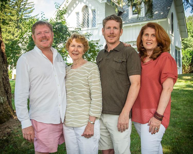 Laing Family August 2019-32.jpg