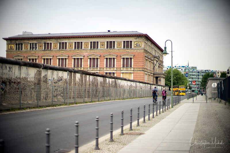 150523_berlin biking_5434.jpg