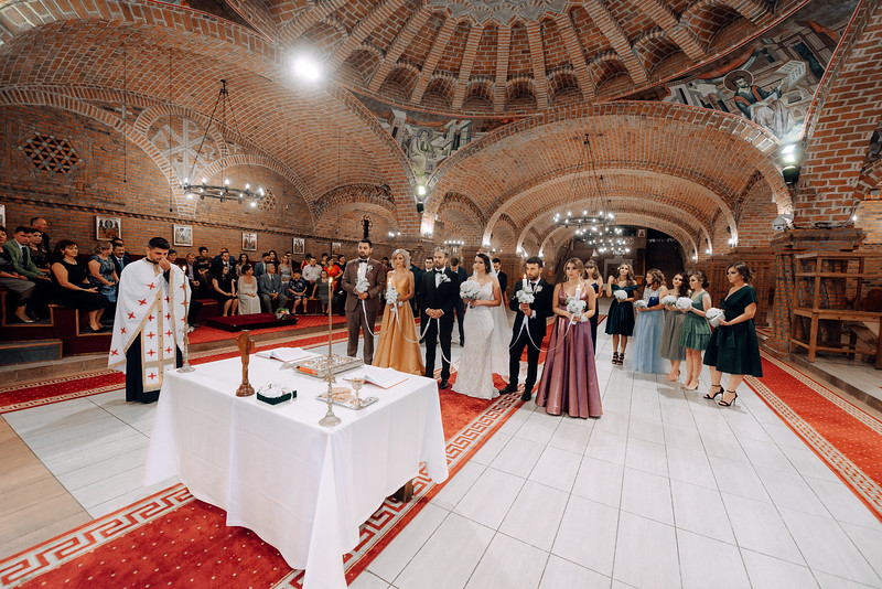 Wedding-0894.jpg