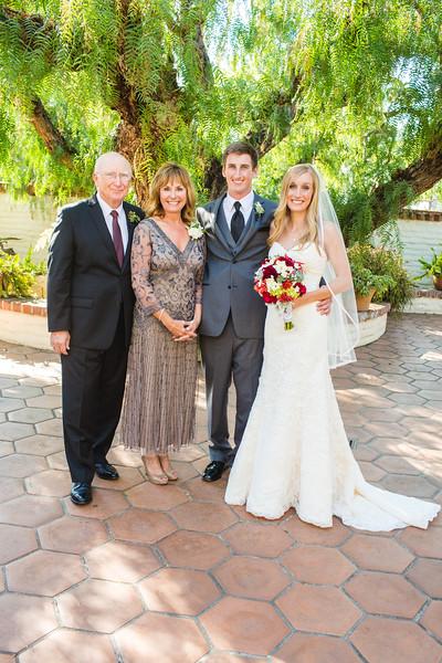 Wedding_0653.jpg
