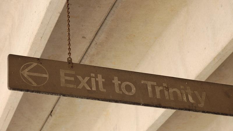 Exit to Trinity.jpg
