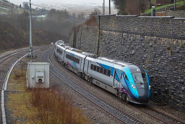 28th February 2020: Yorkshire