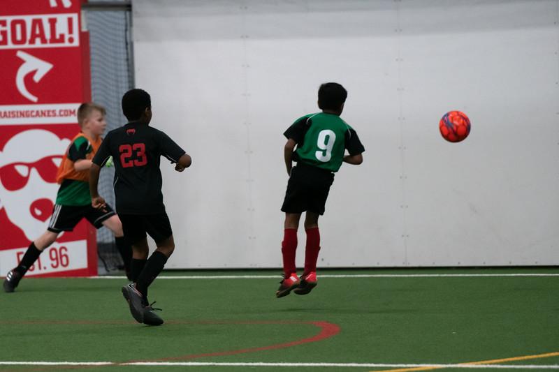 Cobras_Soccer_2019_03_02-524.jpg