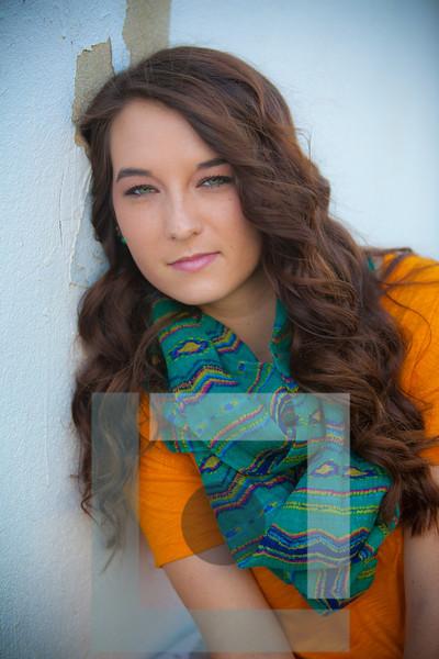 Abby Wilcox