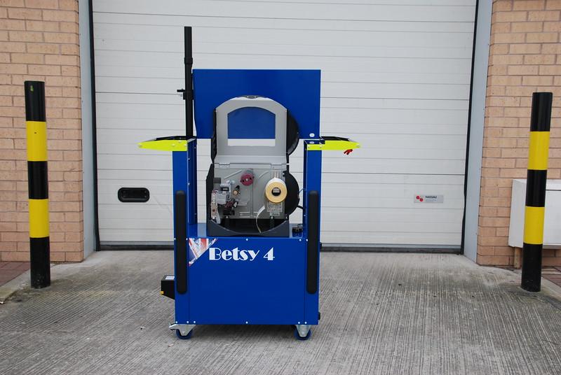 Betsy 4 Blue (10).JPG