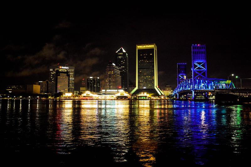 Jacksonville-2.jpg