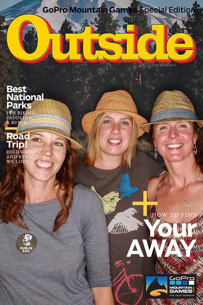 Outside Magazine at GoPro Mountain Games 2014-720.jpg