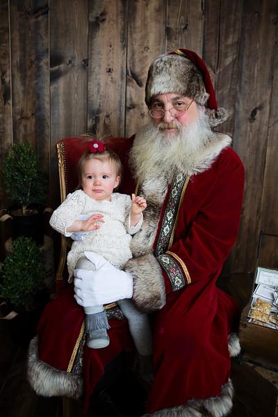 Santa-3101.jpg