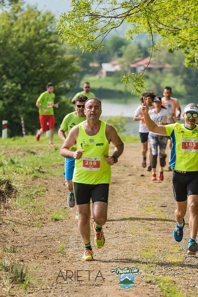 Plastiras Lake Trail Race 2018-Dromeis 10km-32.jpg