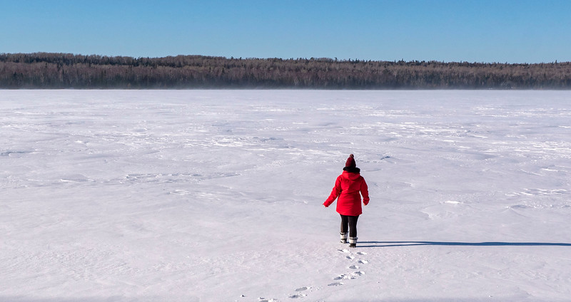 Sleeping-Giant-Provincial-Park-Mary-Louise-Lake-01.jpg