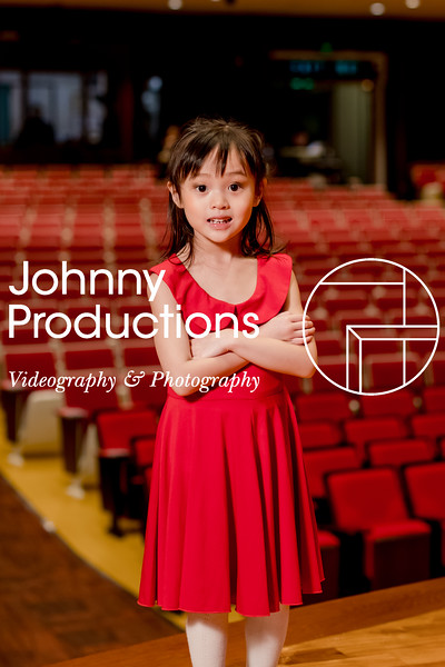 0161_day 1_SC mini portraits_johnnyproductions.jpg