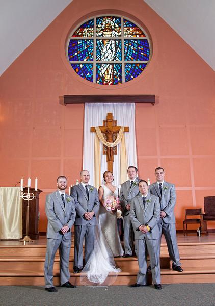 Bride with Groomsmen.jpg