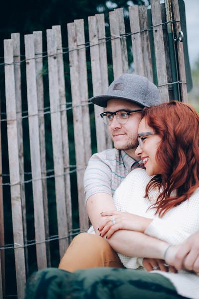 Le Cape Weddings - Yesenia and Anders C (1 of 12).jpg