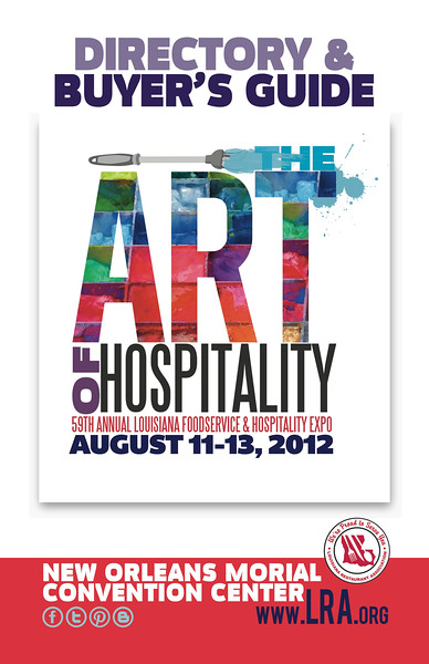 EXPO Directory Cover 2011.jpg